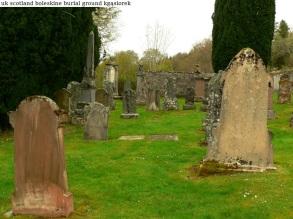 Boleskine Burial Ground (11)