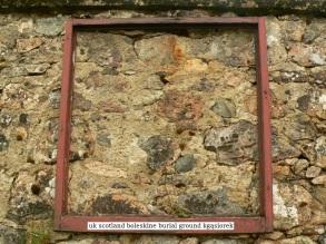 Boleskine Burial Ground (12)