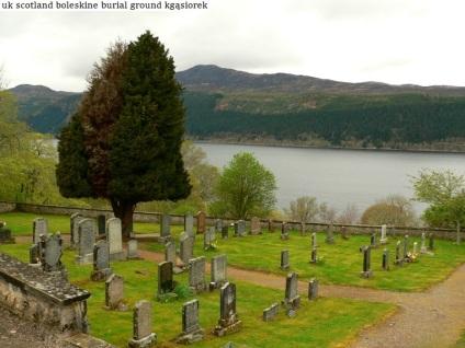 Boleskine Burial Ground (13)