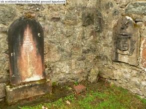 Boleskine Burial Ground (16)