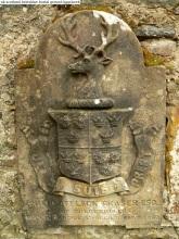 Boleskine Burial Ground (17)