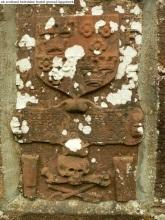 Boleskine Burial Ground (2)