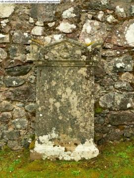 Boleskine Burial Ground (3)