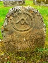 Boleskine Burial Ground (5)