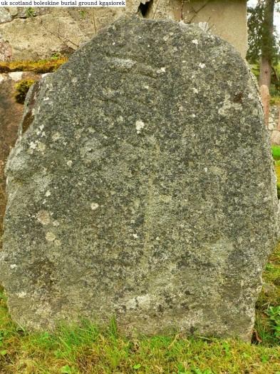 Boleskine Burial Ground (9)