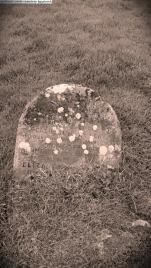 Contin cemetery (11)
