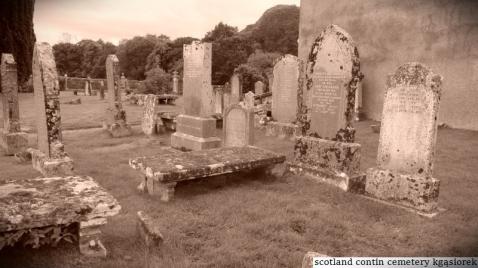Contin cemetery (12)