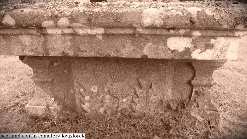 Contin cemetery (13)