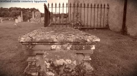 Contin cemetery (14)