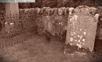 Contin cemetery (2)