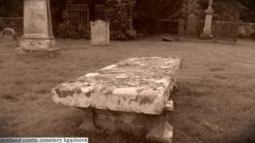 Contin cemetery (3)