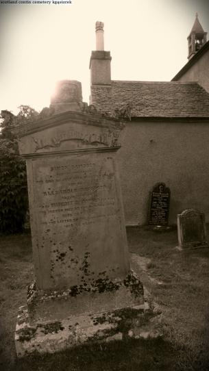 Contin cemetery (6)