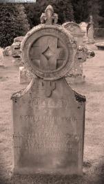 Contin cemetery (7)