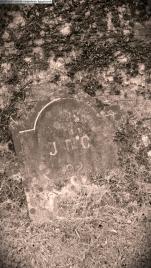 Contin cemetery (9)