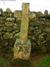 Croick Church (15)