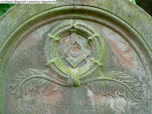 Dingwall cemetery (2)