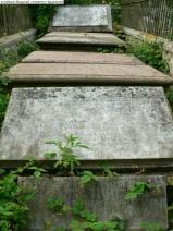 Dingwall cemetery (4)
