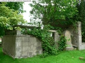 Dingwall cemetery (5)