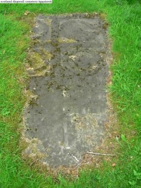 Dingwall cemetery (6)