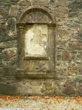 Dunstaffnage chapel (5)