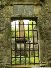 Dunstaffnage chapel (8)