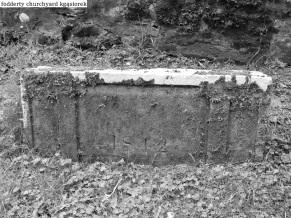 Fodderty Old Churchyard (13)