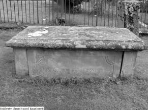 Fodderty Old Churchyard (20)
