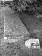 Fodderty Old Churchyard (22)