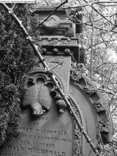 Fodderty Old Churchyard (8)