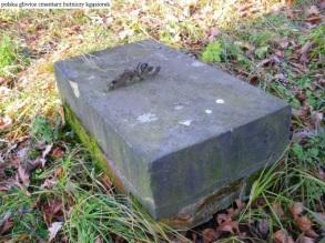 Gliwice cmentarz Hutniczy (12)