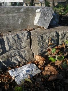 Gliwice cmentarz Hutniczy (21)