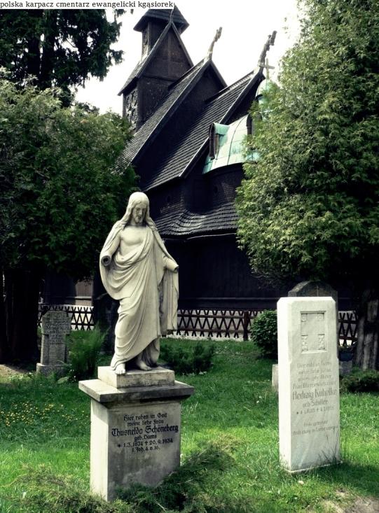 Karpacz cmentarz ewangelicki (10)