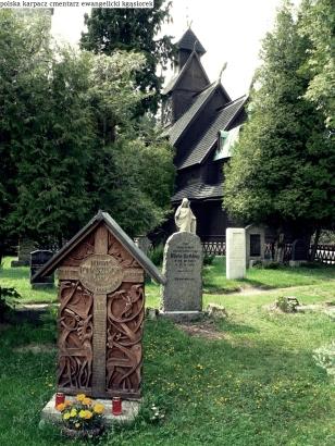 Karpacz cmentarz ewangelicki (12)