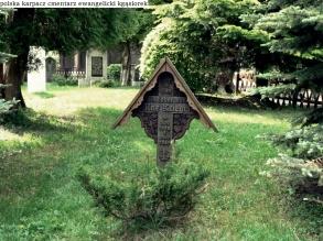 Karpacz cmentarz ewangelicki (13)