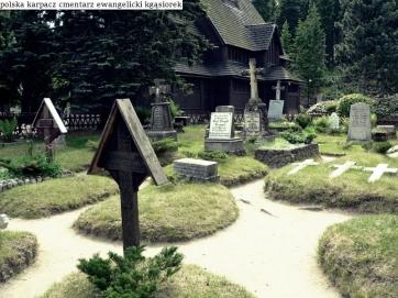 Karpacz cmentarz ewangelicki (14)