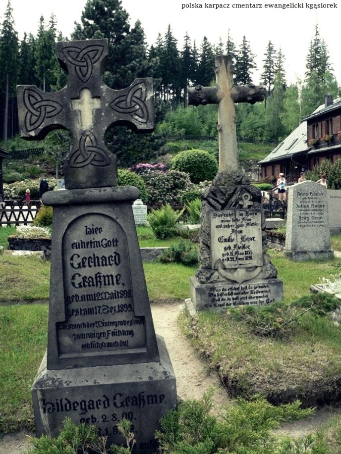 Karpacz cmentarz ewangelicki (15)
