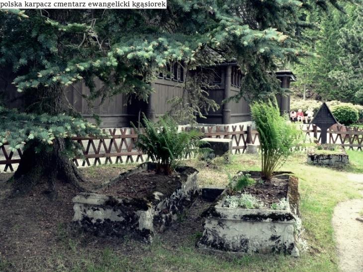Karpacz cmentarz ewangelicki (16)