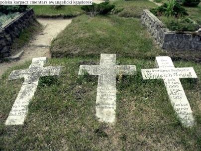 Karpacz cmentarz ewangelicki (18)