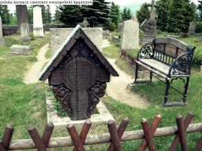 Karpacz cmentarz ewangelicki (19)