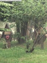 Karpacz cmentarz ewangelicki (3)