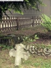 Karpacz cmentarz ewangelicki (4)