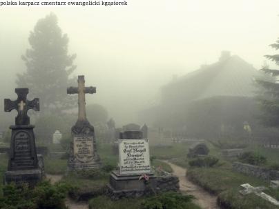 Karpacz cmentarz ewangelicki (5)