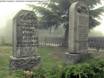 Karpacz cmentarz ewangelicki (6)