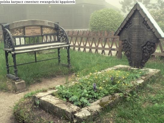 Karpacz cmentarz ewangelicki (7)