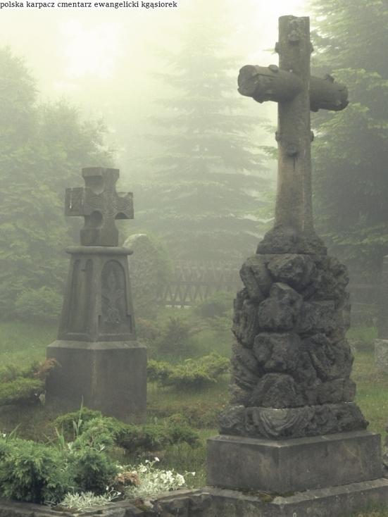 Karpacz cmentarz ewangelicki (8)