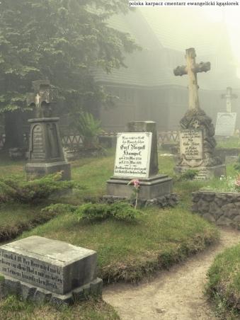 Karpacz cmentarz ewangelicki (9)