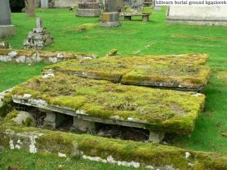 Kiltearn Burial Ground (10)