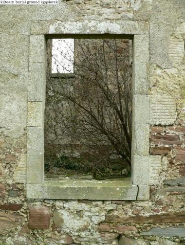 Kiltearn Burial Ground (15)