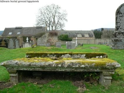 Kiltearn Burial Ground (19)