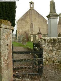 Kiltearn Burial Ground (21)
